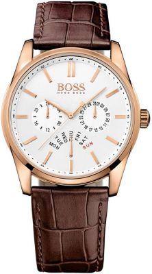 Boss 1513125