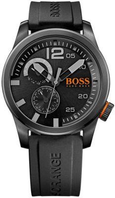 Boss Orange 1513147