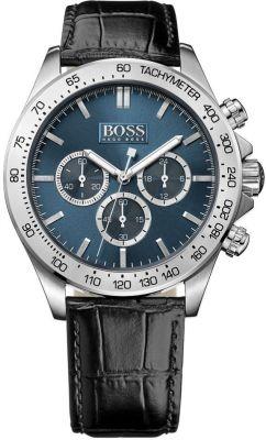 Boss 1513176