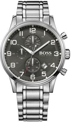 Boss 1513181