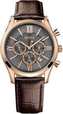 Boss 1513198