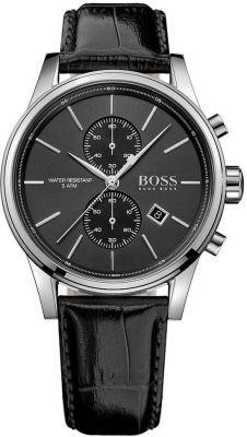 Boss 1513279