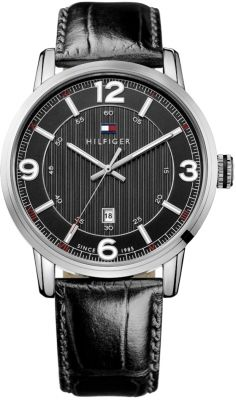 Zegarek Tommy Hilfiger 1710342