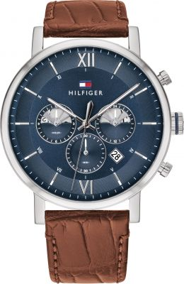 Tommy Hilfiger 1710393