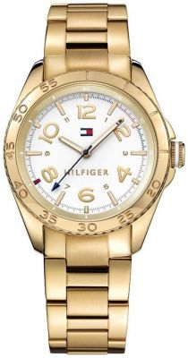 Zegarek Tommy Hilfiger 1781638