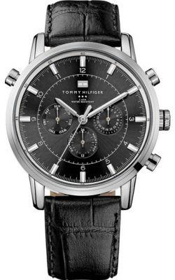 Tommy Hilfiger 1790875