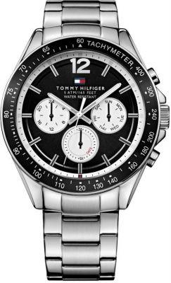 Tommy Hilfiger 1791120