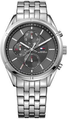 Zegarek Tommy Hilfiger 1791130