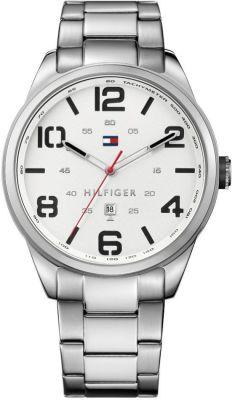 Zegarek Tommy Hilfiger 1791159