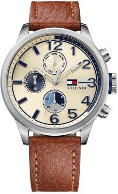 Zegarek Tommy Hilfiger 1791239