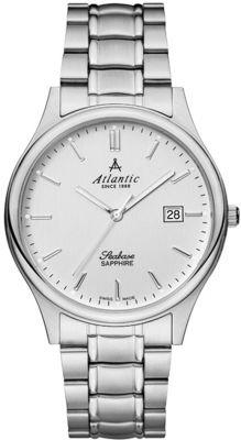 Atlantic 20347.41.21