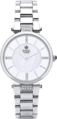 Royal London 21226-01