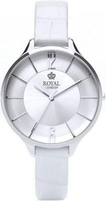 Royal London 21296-02