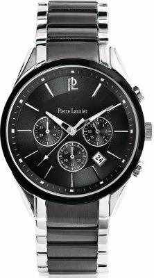 Pierre Lannier 226C139