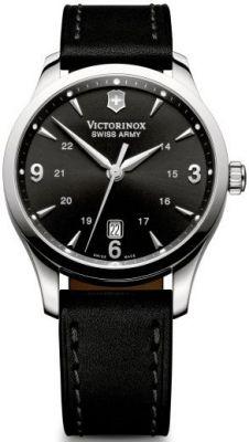 Victorinox Swiss Army 241474