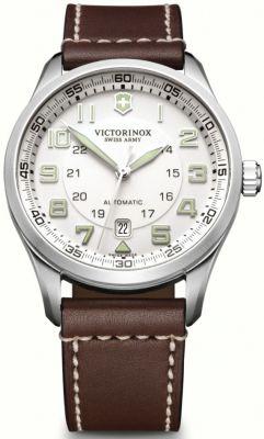 Victorinox Swiss Army 241505