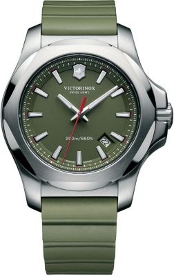 Victorinox Swiss Army 241683.1