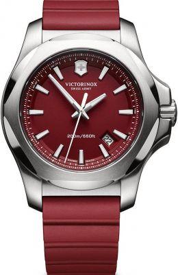Victorinox Swiss Army 241719.1