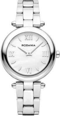 Rodania 2512540