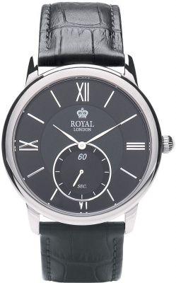 Royal London 41041-02