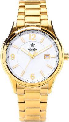 Zegarek Royal London 41222-07