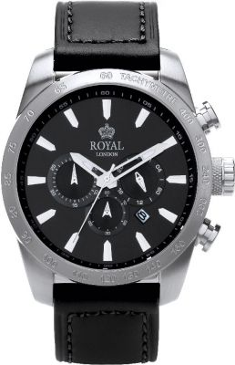 Royal London 41277-02