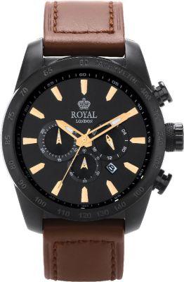 Royal London 41277-05