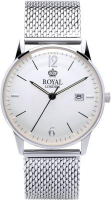 Royal London 41329-04