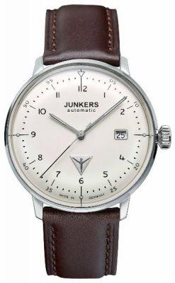 Junkers 6056-5