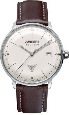 Junkers 6071-5