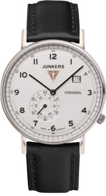Junkers 6730-1