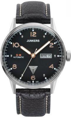 Junkers 6966-5