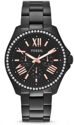 Zegarek Fossil AM4522