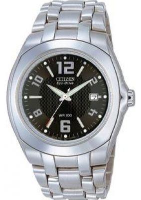 Citizen BM1271-59E