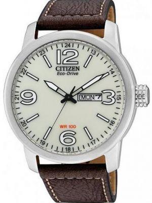 Ceas de mână Citizen BM8470-03AE