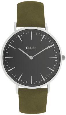 Cluse CL18228