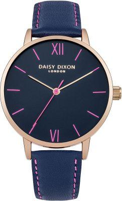 Daisy Dixon London DD029URG