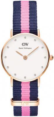 Daniel Wellington DW00100065