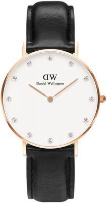 Daniel Wellington DW00100076