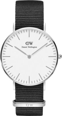 Daniel Wellington DW00100260