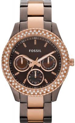 Fossil ES2955