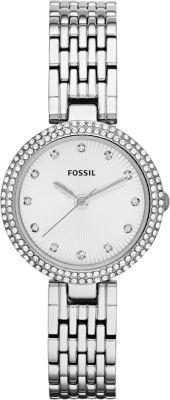Fossil ES3345