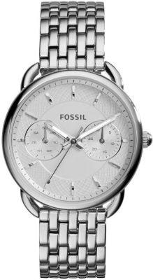 Fossil ES3712