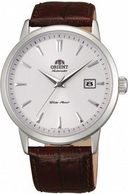 Orient FER27007W0