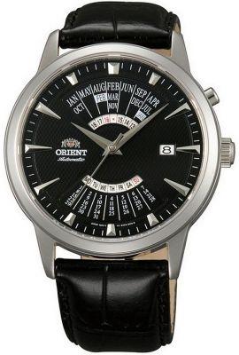 Zegarek Orient FEU0A004BH