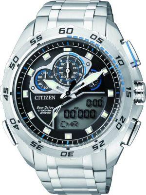 Citizen JW0120-54E