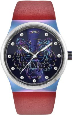 Zegarek Kenzo K0024004