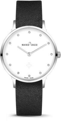 Manfred Cracco MC34004LL
