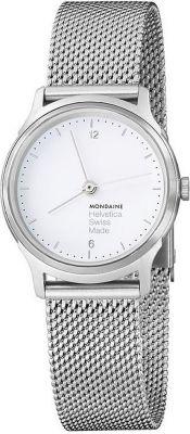 Zegarek Mondaine MH1.L1110.SM