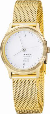 Zegarek Mondaine MH1.L1111.SM